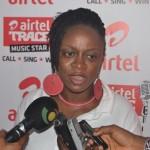 Airtel Ghana and Trace launches Airtel Trace Music Star Season 2