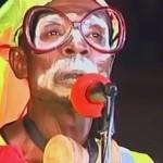 Ace comedian, BOB OKALA is Dead! Celebs mourn him