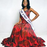 """What Ghanaians must do to have a peaceful 2016 elections"", winner of Queen of Peace Africa Pageant, HELEN DEMEY MARTEY speaks"