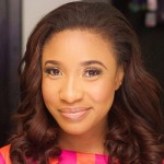 My husband, Olakunle Churchill is a simple magnificent man: TONTO DIKEH's interview by Golden Icons is a 'must watch'!