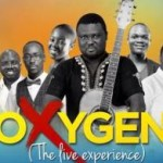 Oxygen (The Live Experience) '16: KODA, Bro Philemon, Nii Okai & more set to storm Takoradi