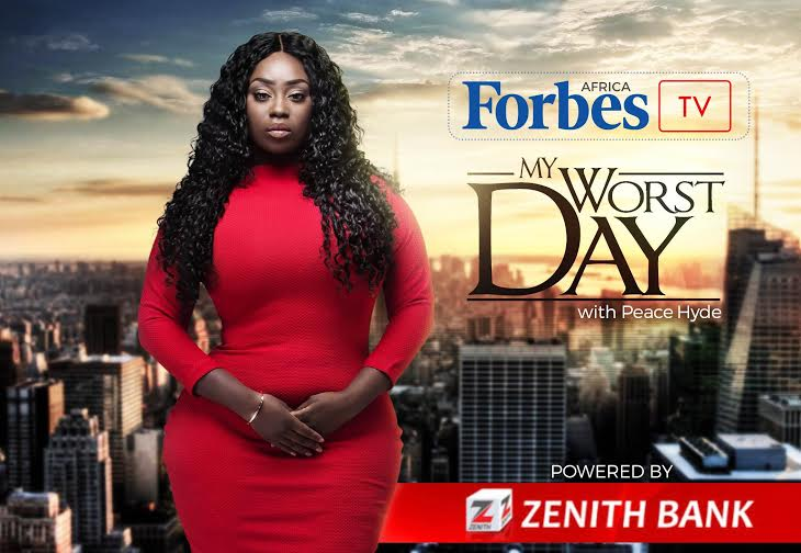 peace hyde forbes tv