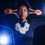 SKIN TIGHT: Kati G drops new single