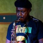 Accra to host 3rd Jazz and Highlife festival