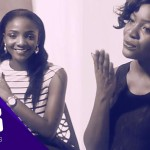 Video: Simi and Pearl A3 Sessions Mash-Up