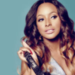 Checkout these chic & classy DJ Cuppy's 2016 promo photos