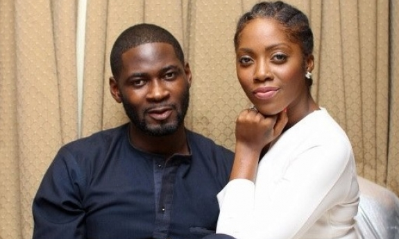 Tiwa-Savage-Teebillz
