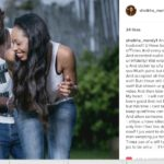 """I jus want to die!! I betrayed a good man Kenpong jus for u"" – AMANDA tells Afriyie Acquah in this final epistle?"