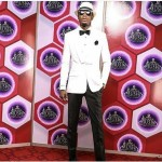 From EL's superb opening & picking 5 gongs to Adomaa's stage wriggling to MzVee's unmerited decoration to Efya's 'gingamness', to Charter House's lovely packaging, among others…How we saw VGMAs after the 7th of May, 2016