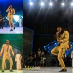 2016 Tigo Ghana meets Naija: The rain was a blessing, few technical hitches which were beyond control, production wise, performances ratings, among others… how we saw it!!