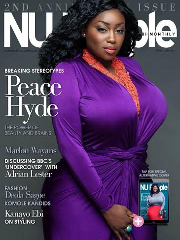 She is the award winning African Broadcaster of the year, the first ever Ghanaian Forbes Africa Correspondent, award winning business woman for her ...