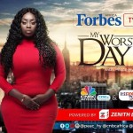 MY WORST DAY WITH PEACE HYDE: Africa's richest man Aliko Dangote opens up to Peace on Forbes Africa – must watch trailer!