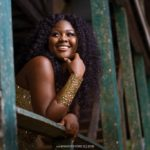 """For once we had HOPE in the Ghana movie industry but as it stands"" – SALMA MUMIN reacts to Golden Movie Awards gaffe?"