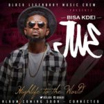 New Song: Bisa Kdei – Jwe