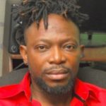 OJB Jezreel's heartbreaking very last interview – MUST READ!!
