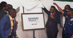 ghana-for-peace
