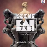 KECHE says 'Kai Dabi' in new single