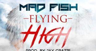 madfish1