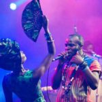 M.ANIFEST is set to thrill music lovers in Geneva, Switzerland on July 6
