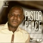 Pst. PEACE ORJI has 'something' to show you in this must see video – Chuksy reports
