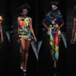 AFRICA FASHION WEEK AMSTERDAM 2016 – reminder!