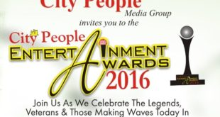 city people awards logo 7th-yt