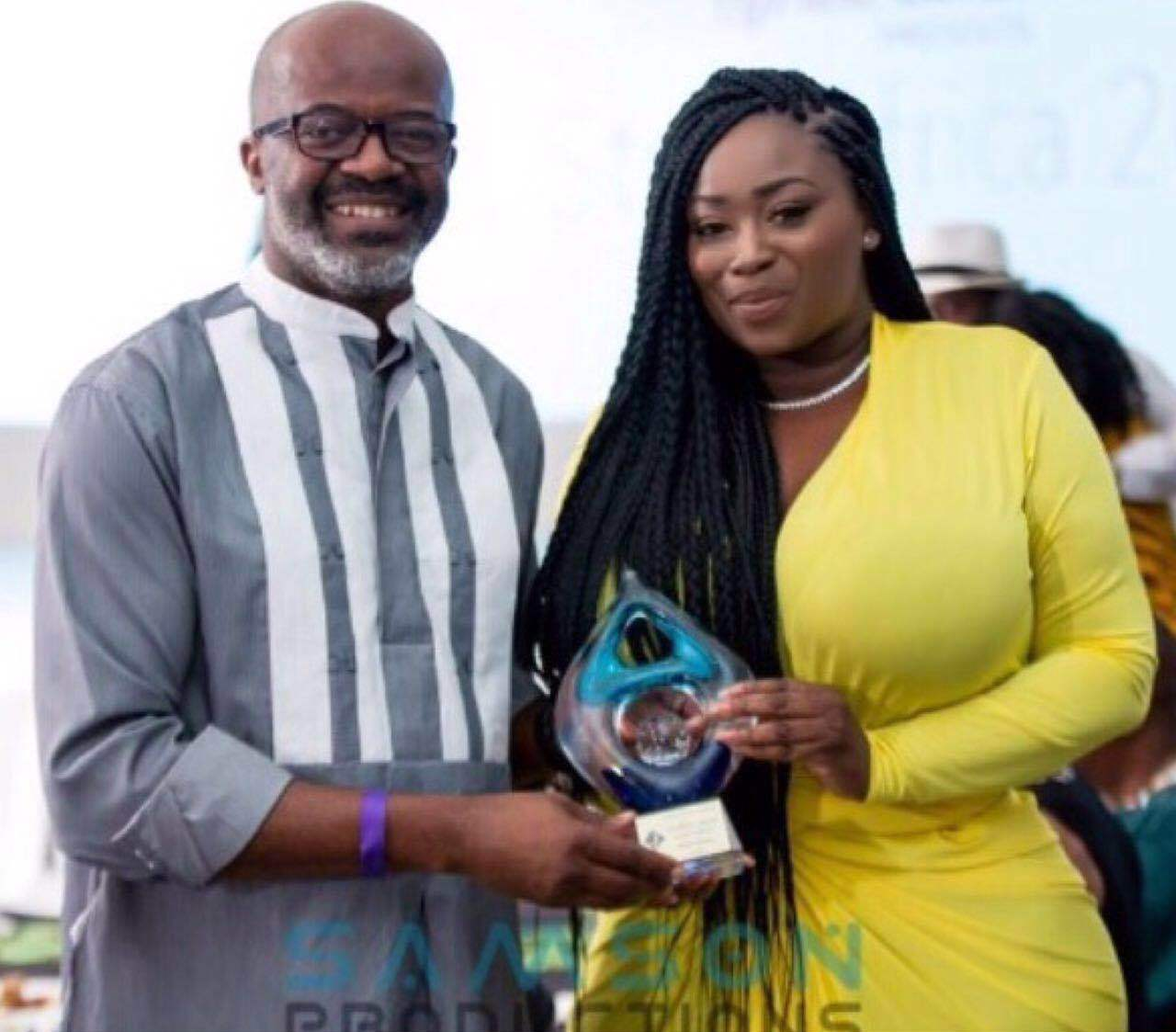 peace hyde wins bawku 1