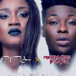 Banking Manner: PETRAH teams up with Reekado in 'BABY' new video