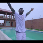 Skool Boi – Gbemi [Official Video] ft. Mayorkun