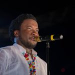 "Dr. Sonnie Badu promises to make Ghana proud at 'THE EXPERIENCE 2017'… says, ""It's a dream come true"""