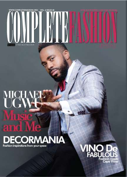 Michael-Ugwu-Complete-Fashion-Magazine