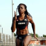"""""""Why would we not do everything we can to make sure Liberian athletes shine?"""" – PHOBAY tells the blue story of how the Liberian Athletics Federation failed her!"""