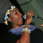 It's the women's turn: YVONNE CHAKA CHAKA to headline the '16 Vodafone African Legends Night