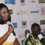 Ghana United Peace Concert Launched by ZEDEC Entertainment