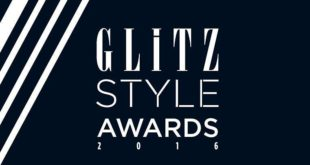 glitz awards 2016 header
