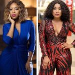 Victoria Michaels, Nana Akua Addo, Zynnell Lydia Zuh, Joselyn Dumas all nominated in the '16 Glitz Style Awards…Becca & Selly 'some-how' miss out