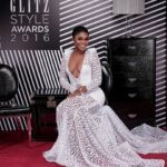 Many came, saw & conquered: Tales from the red carpet @ the '16 GLITZ STYLE AWARDS – photos speak!
