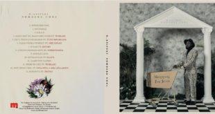manifest-album