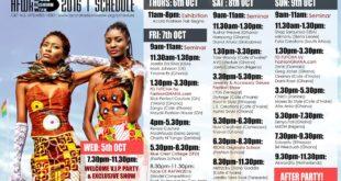 fashion-schedule
