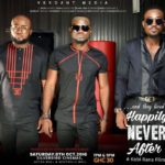 "The trailer of ""HAPPILY NEVER AFTER"" is a must see!"