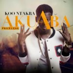 'Priceless' Koo: Ntakra's album now available on Soundcloud for streaming