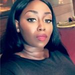 PEACE HYDE nominated for the Prestigious Discovery Health Journalist of the Year in South Africa