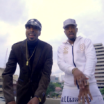 Video: Ruggedman ft. 9ice – Religion