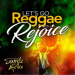 REJOICE by Sonnie Badu from the 'SOUNDZ OF AFRIKA' album is a must watch!