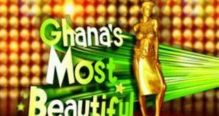ghana-most-beautiful