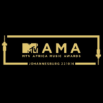 MTV MAMA 2016: Winners