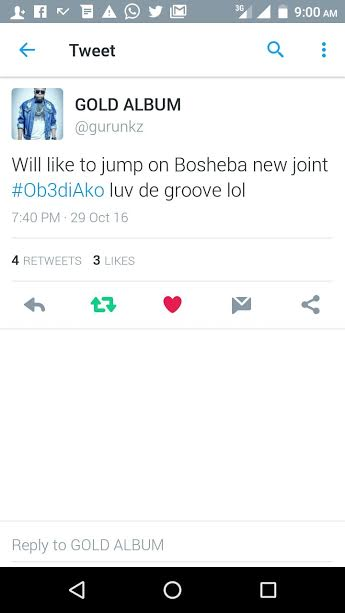 guru-tweets-at-bosheba