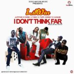 LANGUAGES:  Lil Win features Jupitar, Edem, Tinny, Pope Skinny & Cabum