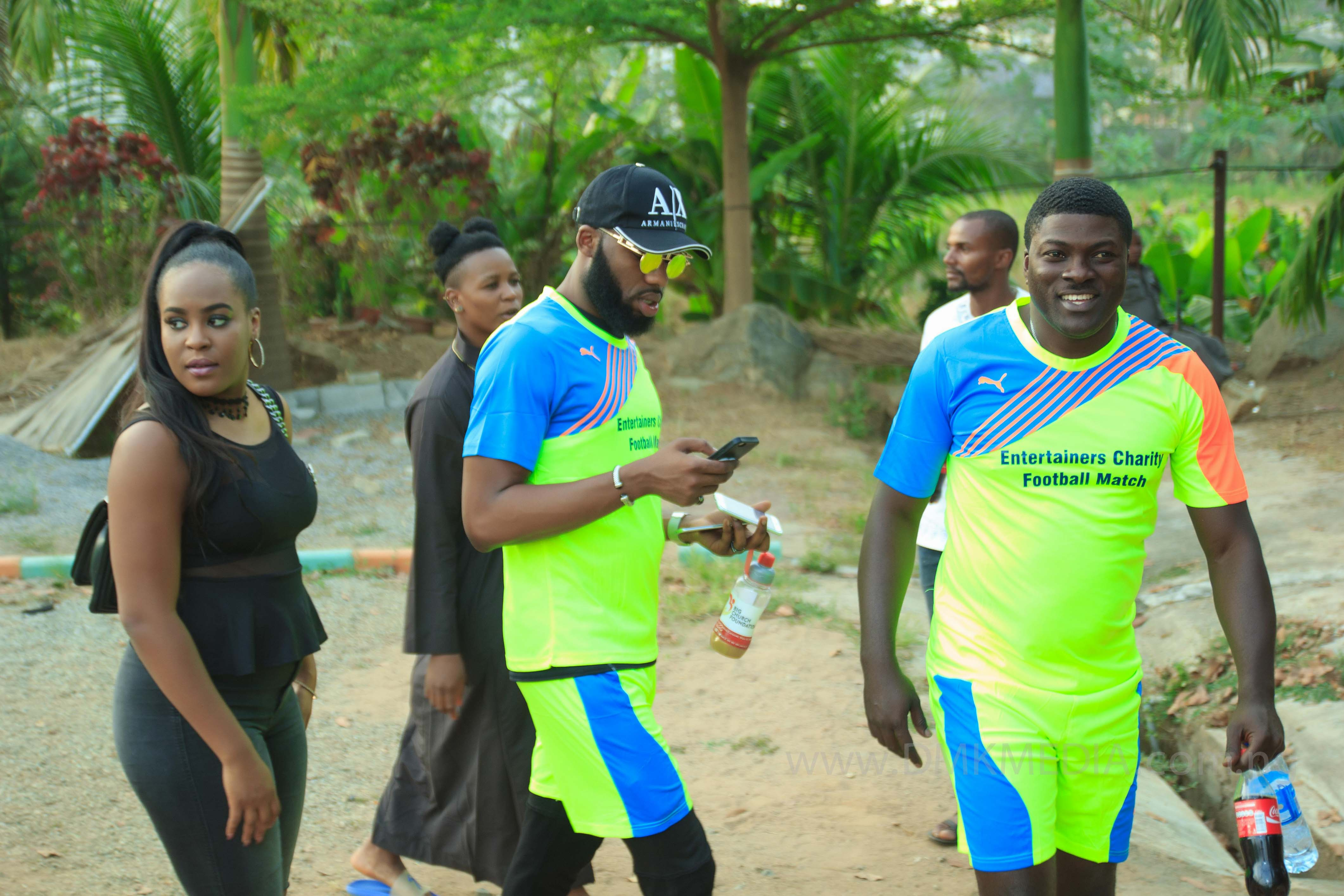 big-church-foundation-entertainers-charity-football-match-16