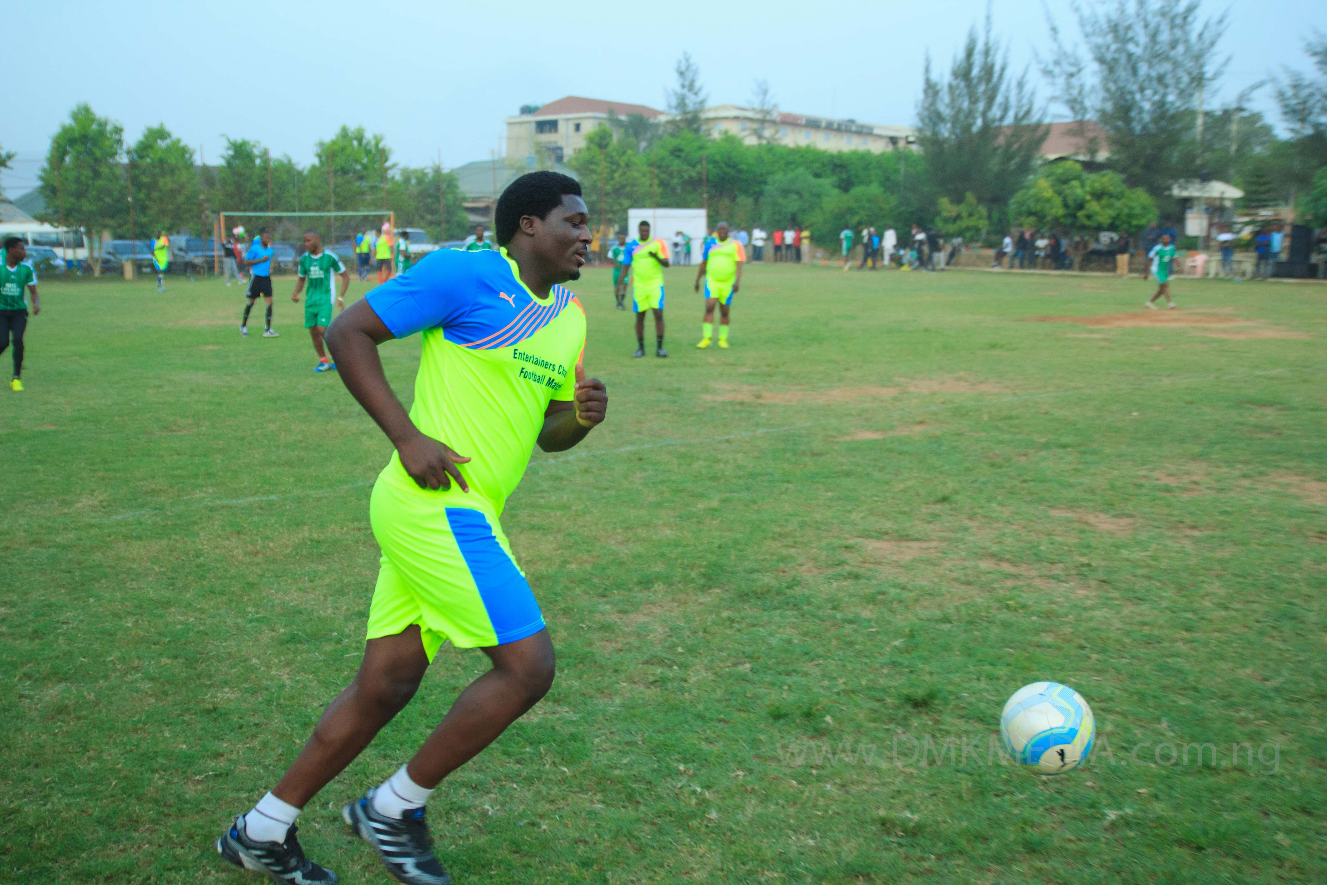 big-church-foundation-entertainers-charity-football-match-21